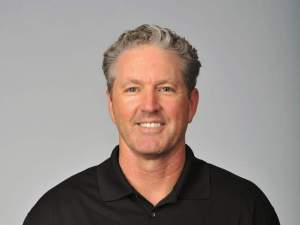 Dirk Koetter's screen game is a welcome addition to Atlanta's offense.
